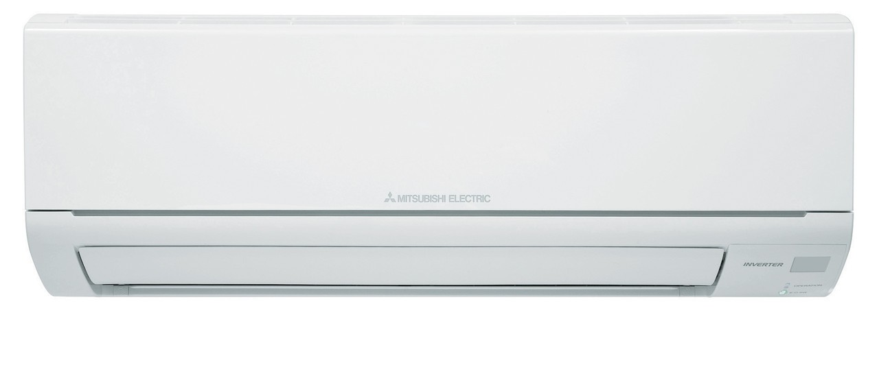 Mitsubishi Electric MSZ-DM50VA
