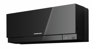 Mitsubishi Electric MSZ-EF25VE3B3